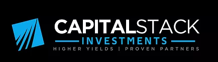 Capital Stack Investments